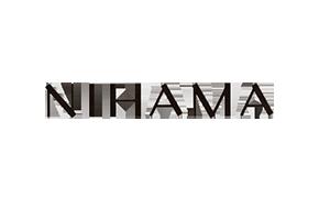 nihama-logo