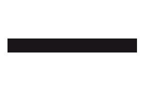 pesavento-logo