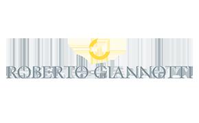 roberto-giannotti-logo