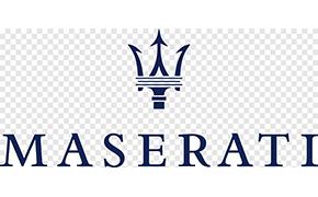 maserati-logo