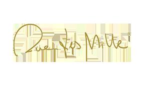 ruedesmille-logo